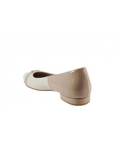 Ulmani Shoes - baleriny
