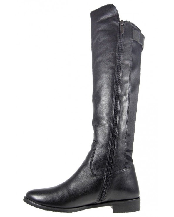 Ulmani Shoes - kozaki