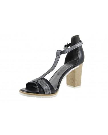 MARCO TOZZI - sandały