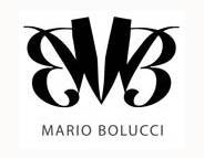 MARIO BOLUCCI