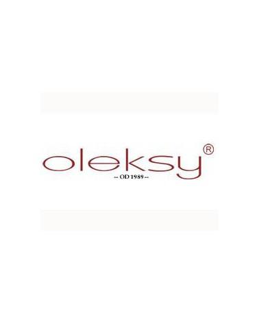 OLEKSY