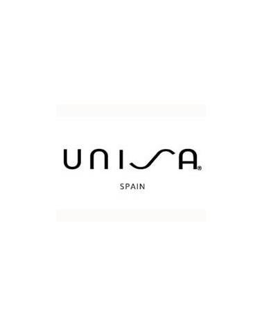 UNISA