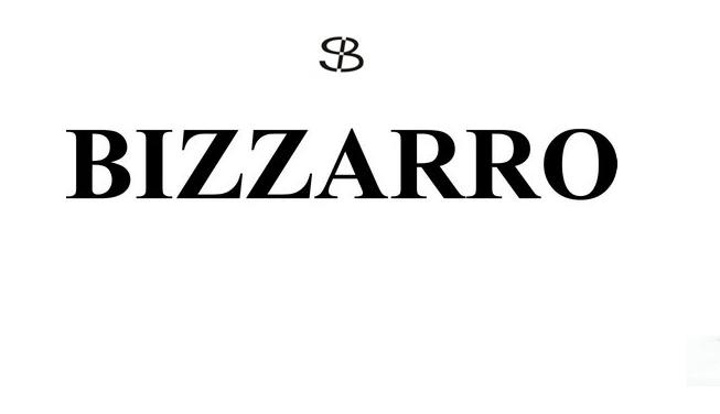 BIZZARRO