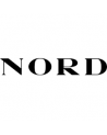 NORD SHOES