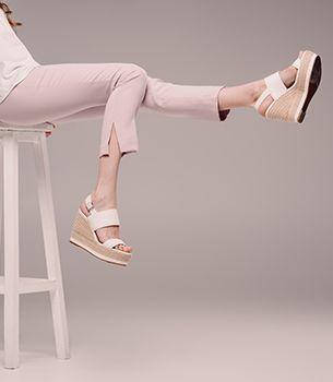 08cb4548 Buty sklep internetowy,modne buty damskie, Stylowe, elegnackie buty ...